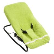Koeka Florence 1012/12-002 710 Folding Chair Cover