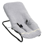 Koeka Florence 1012/12-002 600 Cover for Baby Bouncer