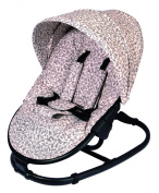 Baby Monsters Bouncer