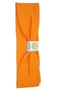 ByKay Shawl (Orange)
