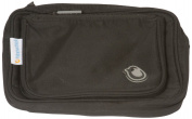 Hip Seat Accessory Bag (Black)