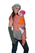 ByKay Baby Carrier