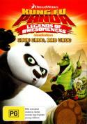Kung Fu Panda [Region 4]