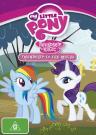 My Little Pony - Friendship is Magic [Region 4]
