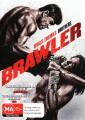 Brawler [Region 4]