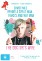 The Doctor's Wife [Region 4]
