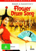 Flower Drum Song (Rodgers and Hammerstein's) -  [Region 4]