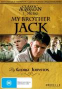 My Brother Jack [Region 4]