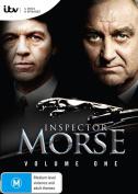 Inspector Morse: Volume 1 [Region 4]