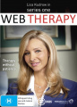 Web Therapy: Series 1 [Region 4]