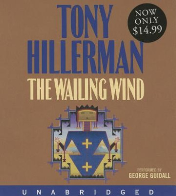 The Wailing Wind Low Price CD: The Wailing Wind Low Price CD