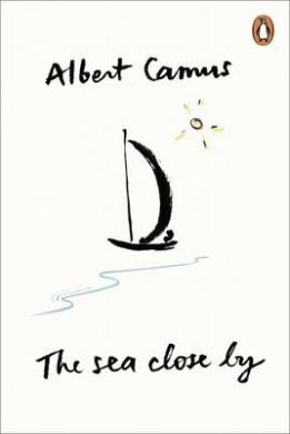 The Sea Close By (Penguin Modern Classics)