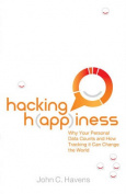 Hacking H(app)Iness