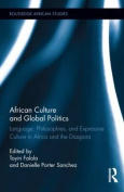 African Culture and Global Politics