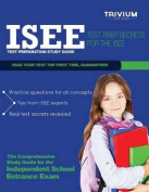 ISEE Test Preparation Study Guide