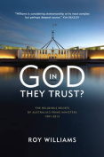 In God They Trust?