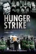 Hunger Strike