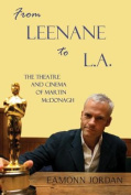 Martin McDonagh's Theatrical and Cinematic Worlds