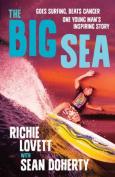 The Big Sea