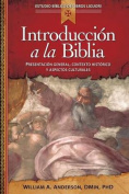 Introduccion a la Biblia [Spanish]