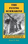 The Flying Submarine