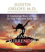 The Ecstasy of Surrender [Audio]