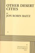 Other Desert Cities