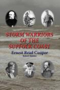 Storm Warriors of the Suffolk Coast