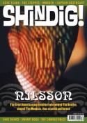 Shindig!: No. 34
