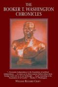 The Booker T. Washington Chronicles