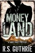 Money Land