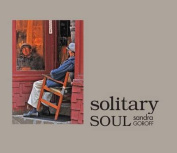Solitary Soul