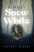 Almost Snow White