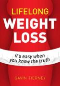 Lifelong Weightloss