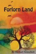 Forlorn Land