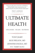 Ultimate Health