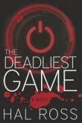 The Deadliest Game