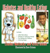 Diabetes and Healthy Eating