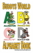 Buddys Alphabet Book