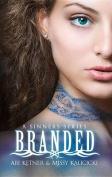Branded (Sinner's)