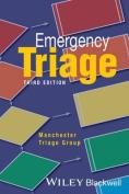 Emergency Triage