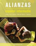 Alianzas, Student Text