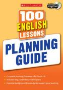 100 English Lessons