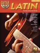 Guitar Play-Along Volume 105