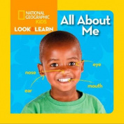 National Geographic Kids Look and Learn