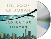 The Book of Jonah [Audio]
