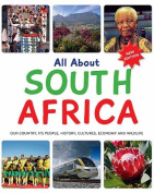All about South Africa
