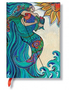 Ocean Song Midi Lin