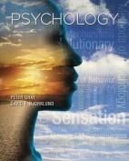 Psychology: 7th Edition