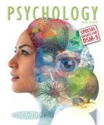 Psychology with Dsm5 Update